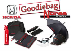 honda_goodiebag_72